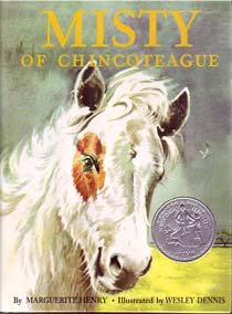 http://www.mistyofchincoteague.org/images/books/01_book_lg.jpg